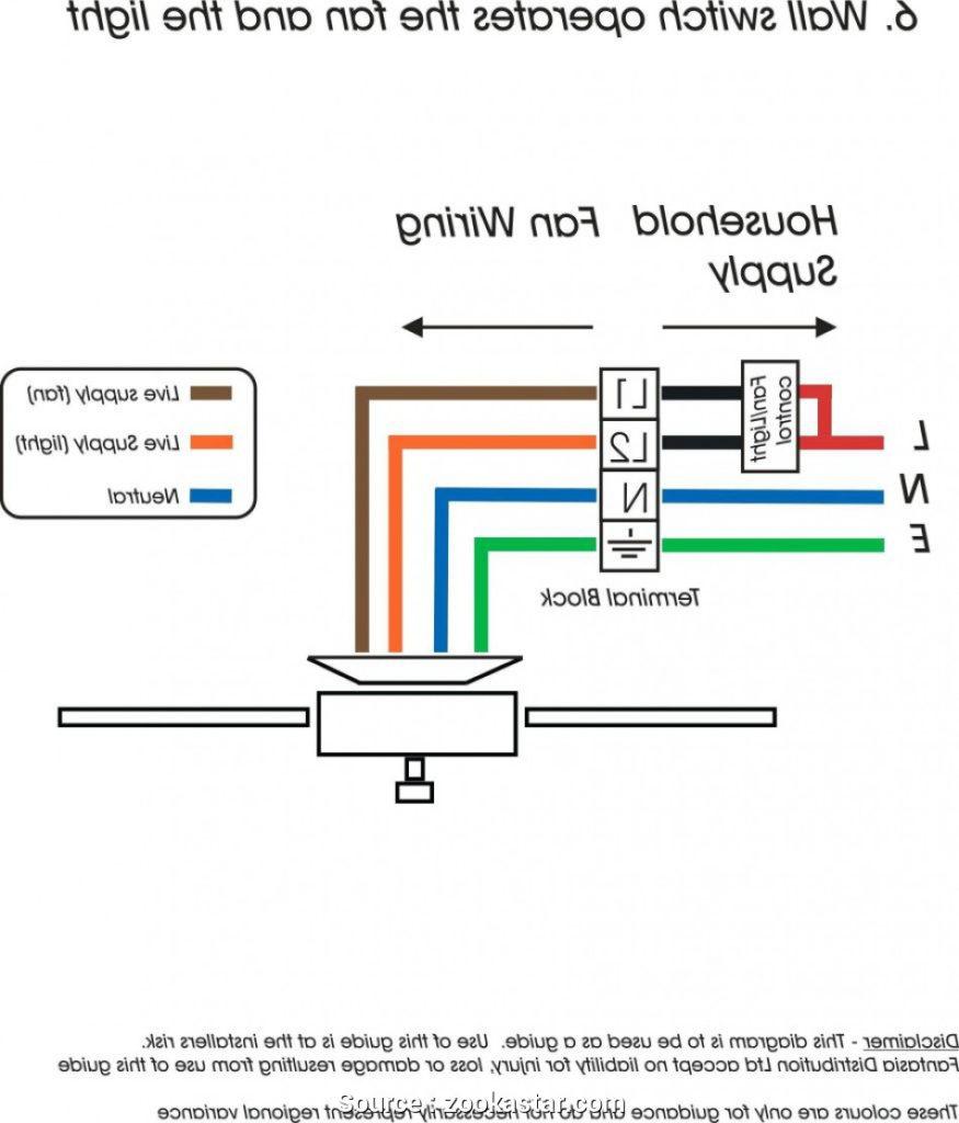 Dexter Trailer Brakes Wiring Diagram Trailer Wiring Diagram