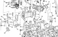 DIAGRAM Wiring Diagram 2006 Silverado 2500hd FULL