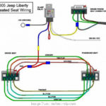 2006 Jeep Liberty Trailer Wiring Diagram