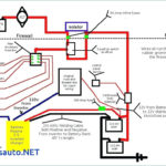 Horse Trailer Wiring Diagram