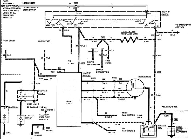 2003 F350 Trailer Wiring Diagram