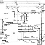 2003 Ford F350 Trailer Wiring Diagram
