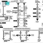 2017 F350 Trailer Wiring Diagram