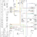 2000 Dodge Ram 2500 Trailer Wiring Diagram