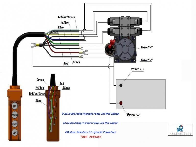 Moritz Trailer Wiring Diagram