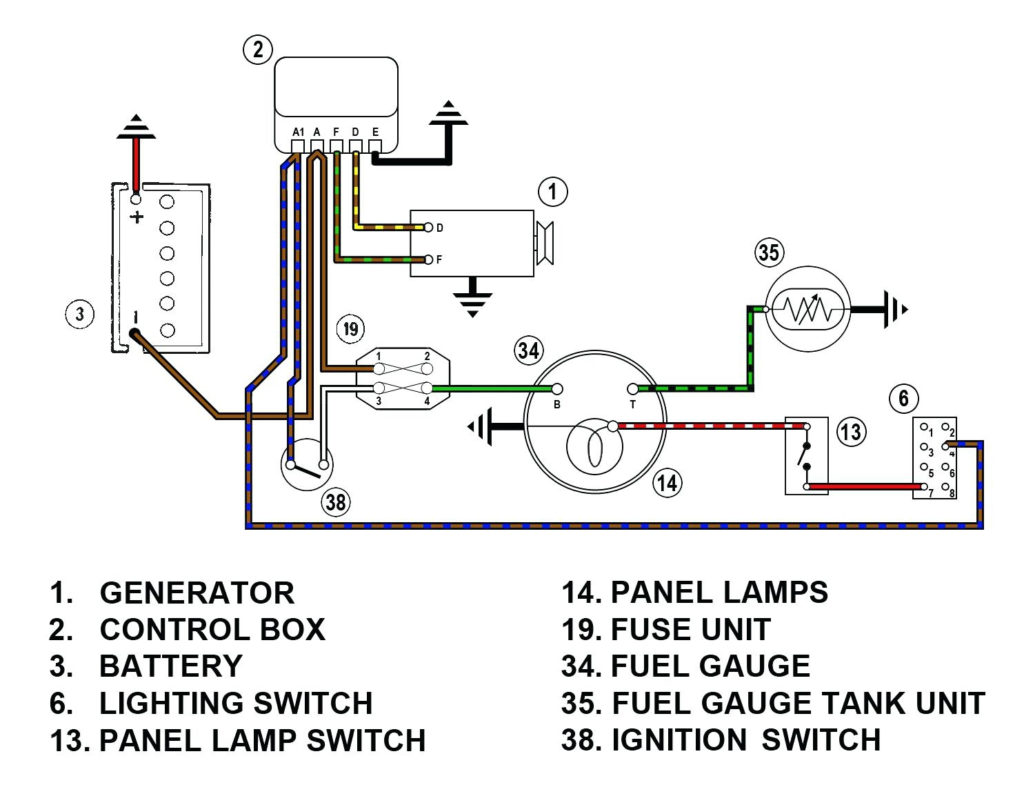 Hawke Dump Trailer Wiring Diagram Free Wiring Diagram