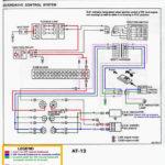 2007 Ford F150 Trailer Plug Wiring Diagram
