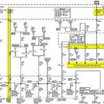 01 Silverado Trailer Wiring Diagram