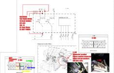Ba Falcon Trailer Wiring Diagram