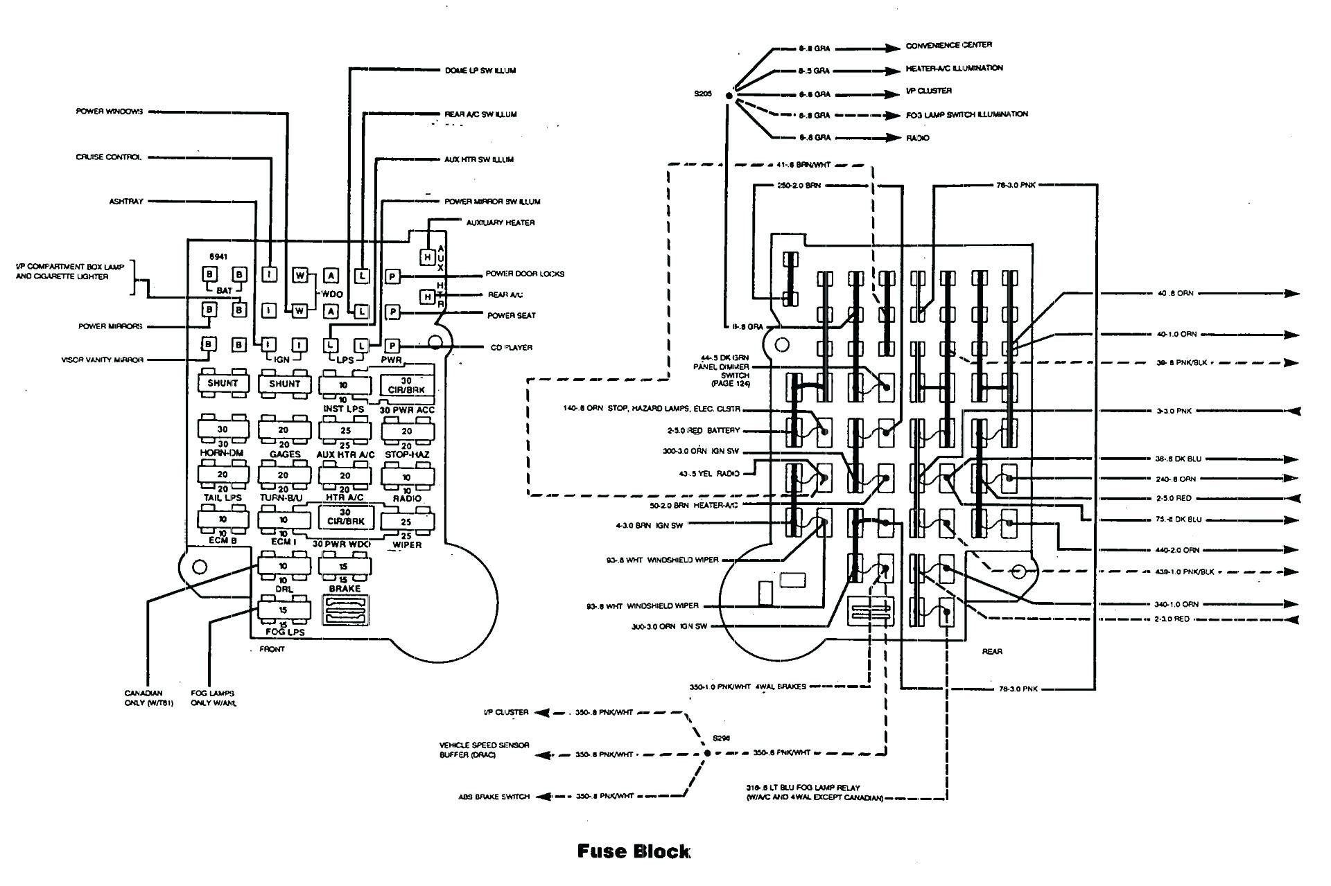 2012 jeep grand cherokee trailer wiring diagram | wiring diagram  wiring diagram