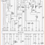 1994 Chevy Silverado Trailer Wiring Diagram
