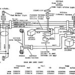 Terry Travel Trailer Wiring Diagram