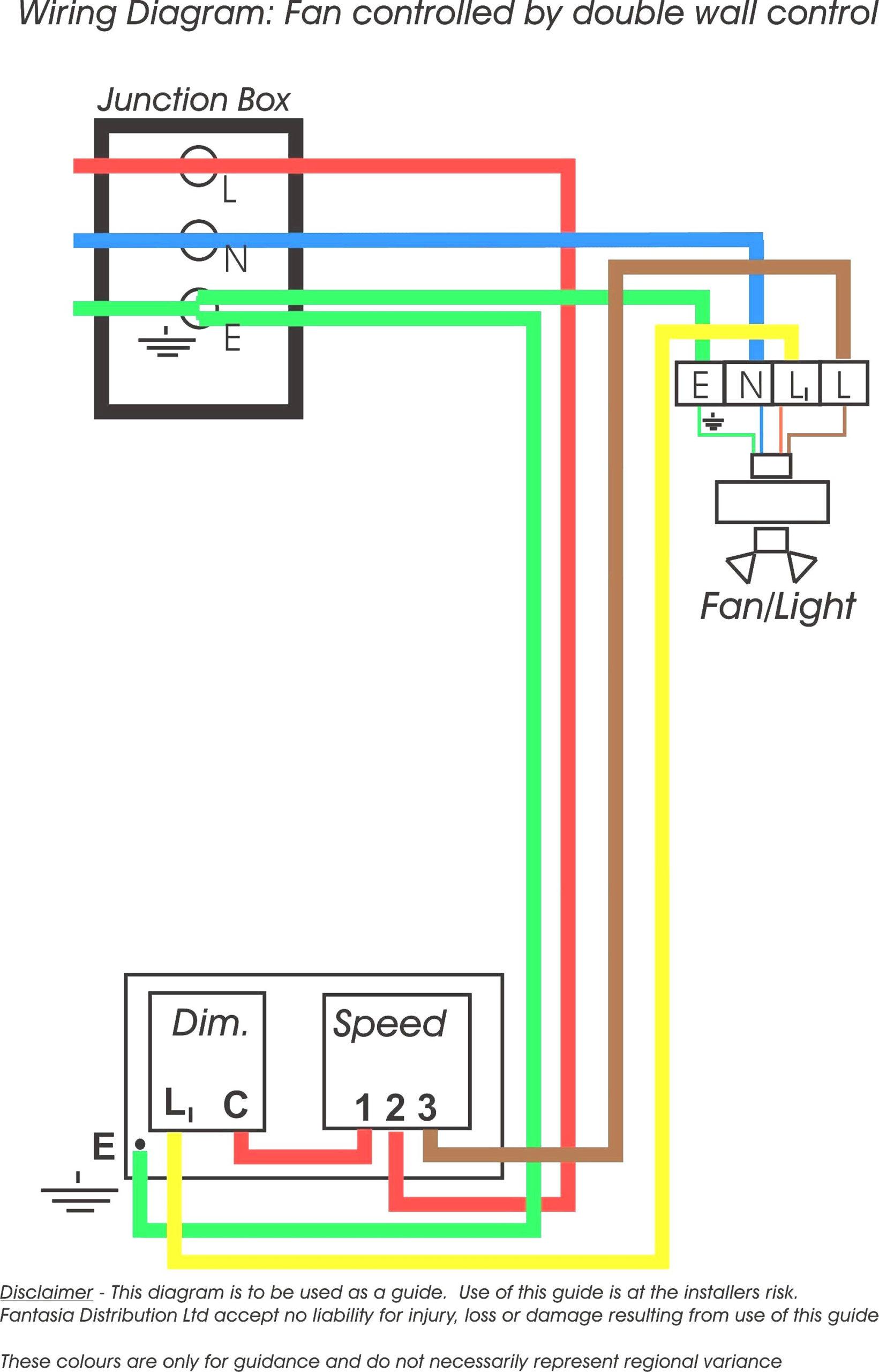 Pj Trailer Wiring Diagram