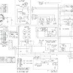 Polaris Trail Boss 330 Wiring Diagram