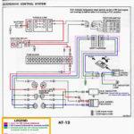 Semi Trailer Abs Wiring Diagram