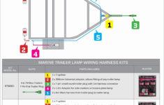 Sundowner Horse Trailer Wiring Diagram