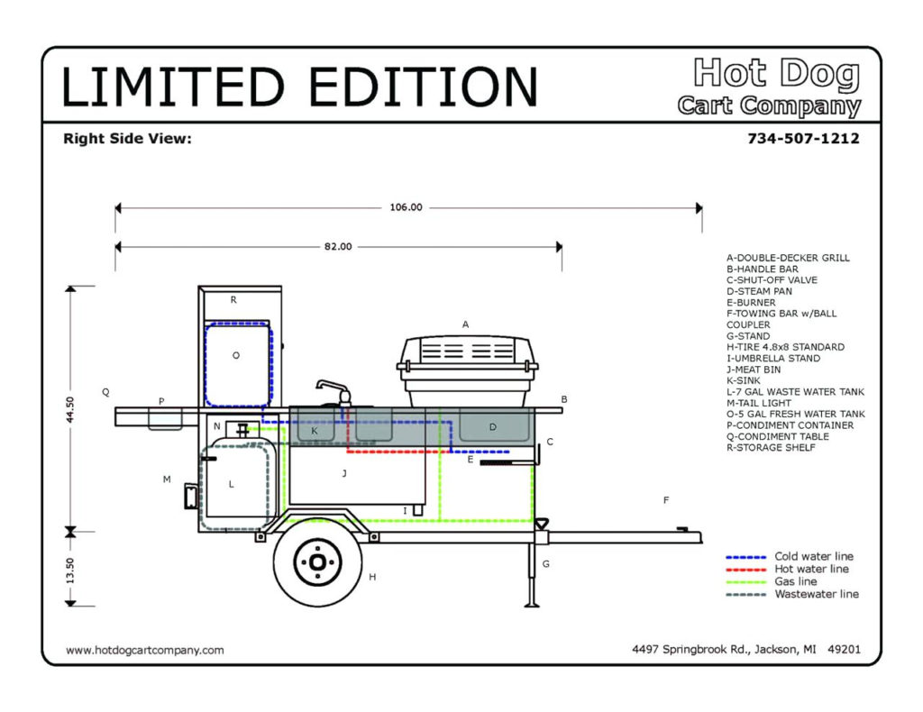 Sure Trac Dump Trailer Wiring Diagram Sample