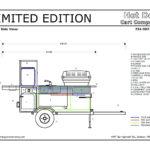 Sure Trac Dump Trailer Wiring Diagram