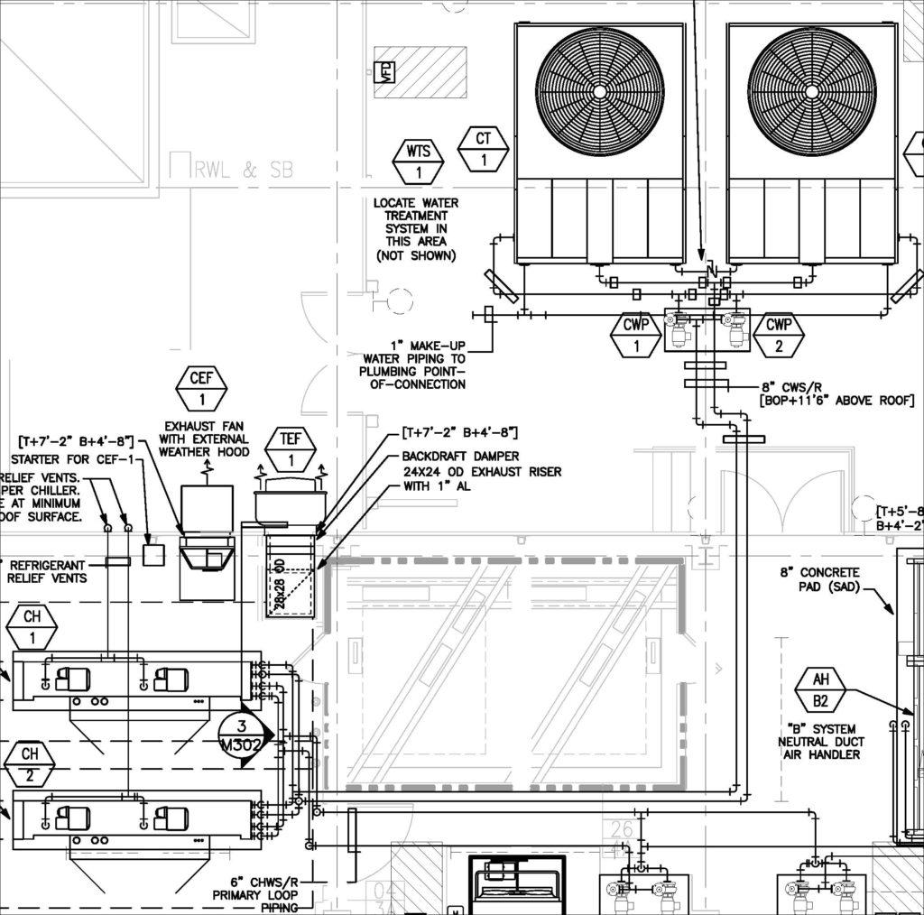Tent Trailer Wiring Diagram Trailer Wiring Diagram