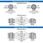 7 Pin Trailer Plug Wiring Diagram South Africa