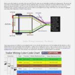 5 Wire Trailer Wiring Diagram