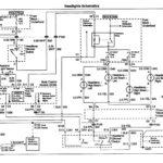 2002 Gmc Sierra Trailer Wiring Diagram