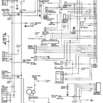 2005 Gmc Trailer Wiring Diagram