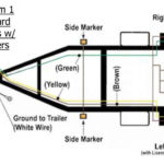 Wiring Diagram Utility Trailer Lights