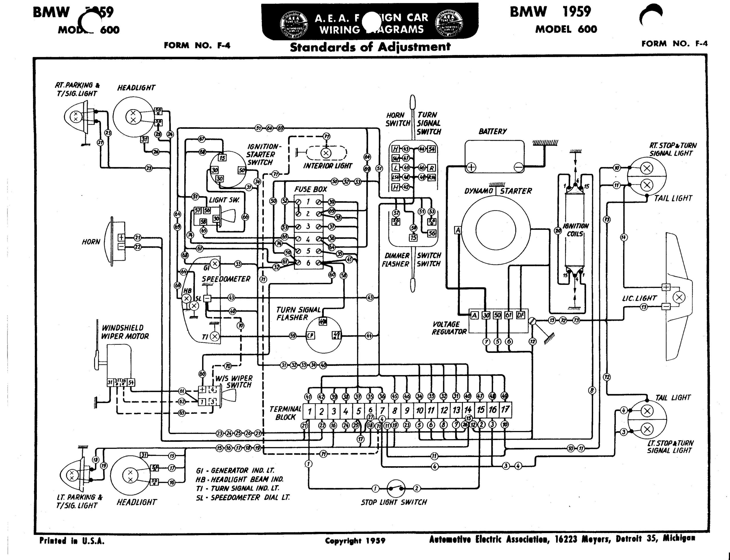 Volvo V70 Trailer Wiring Diagram