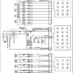 Wabco Trailer Abs Wiring Diagram