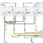 2008 Ford F250 Trailer Plug Wiring Diagram