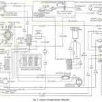 Chrysler Trailer Wiring Diagram