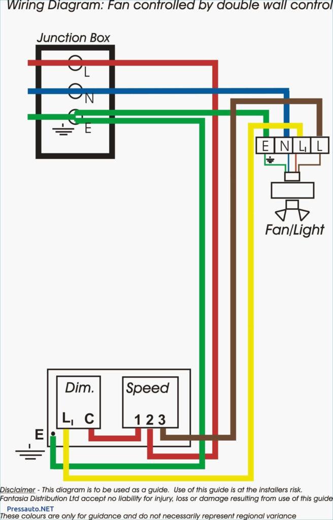 Wiring Diagram Diy 2006 Chevy Colorado Trailer