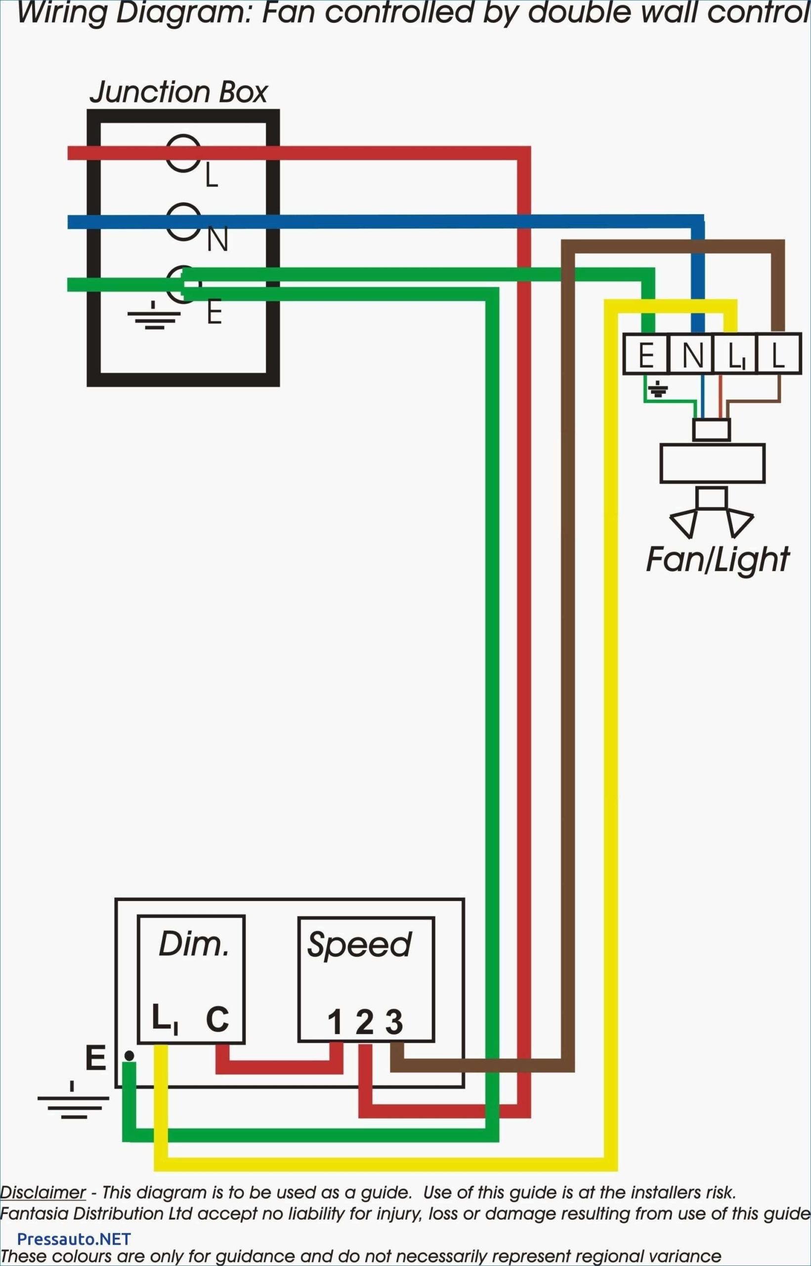 2006 Chevy Colorado Trailer Wiring Diagram