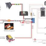 Camper Trailer Wiring Diagram