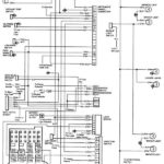 2006 Chevy 2500hd Trailer Wiring Diagram