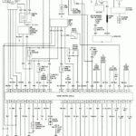 1995 Gmc Sierra Trailer Wiring Diagram