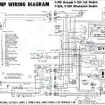 1997 Dodge Ram Trailer Wiring Diagram