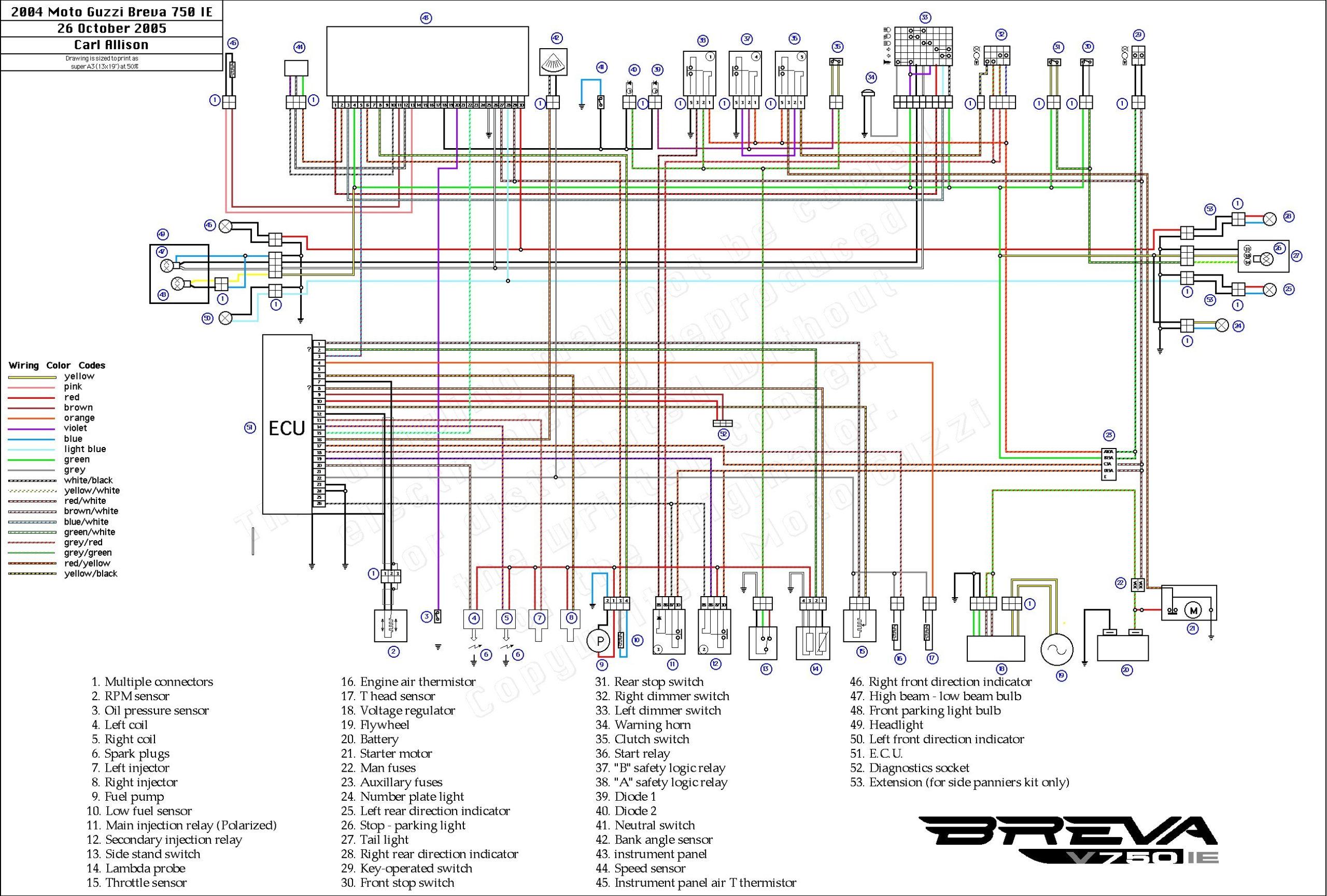 1999 Dodge Ram 1500 Trailer Wiring Diagram