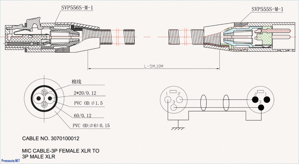 2001 Ford F150 Trailer Wiring Diagram Trailer Wiring Diagram