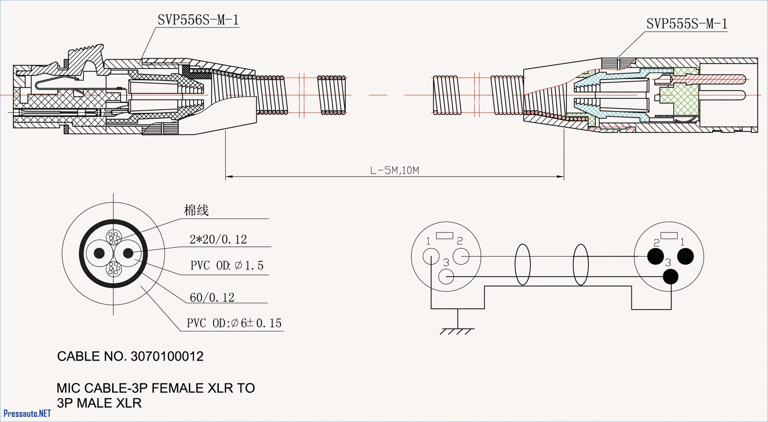 2001 Ford F150 Trailer Wiring Diagram