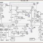 2002 Chevy Silverado Trailer Wiring Diagram