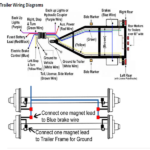 2002 Dodge Dakota Trailer Wiring Diagram