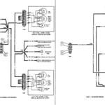 2004 Chevy Express Trailer Wiring Diagram