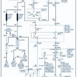 2006 Ford F250 Trailer Wiring Diagram