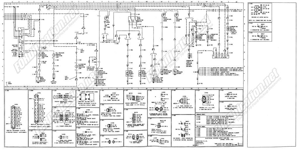2006 Ford F250 Trailer Plug Wiring Diagram Trailer