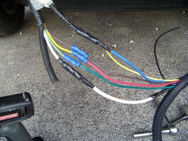 2007 F150 Trailer Brake Wiring Diagram