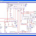 2007 Ford F150 Trailer Wiring Diagram