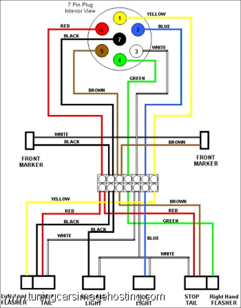 2012 Dodge Ram Trailer Wiring Diagram Collection