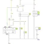 2012 Silverado Trailer Wiring Diagram